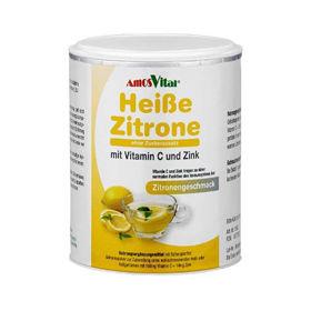 cink- vitamin prosztatitiskel
