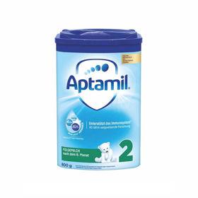 PictureAptamil 2 Pronutra Advance follow-on milk, 800 g